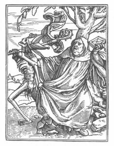 Holbein_Danse_Macabre