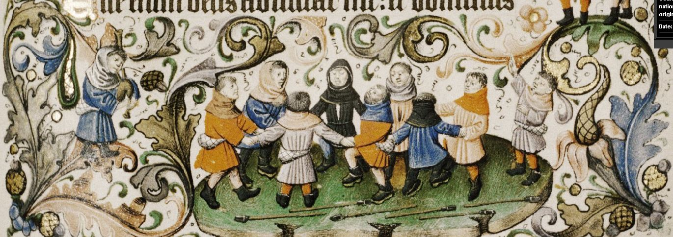 "an analysis of the history symptoms cause and mortality of the bubonic plague Get all the facts on the black death and bubonic plague at historycom nursery rhyme ""ring around the rosy"" was written about the symptoms of the black death."