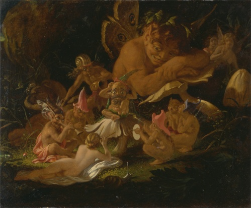 joseph_noel_paton_-_puck_and_fairies_from_-a_midsummer_nights_dream-_-_google_art_project