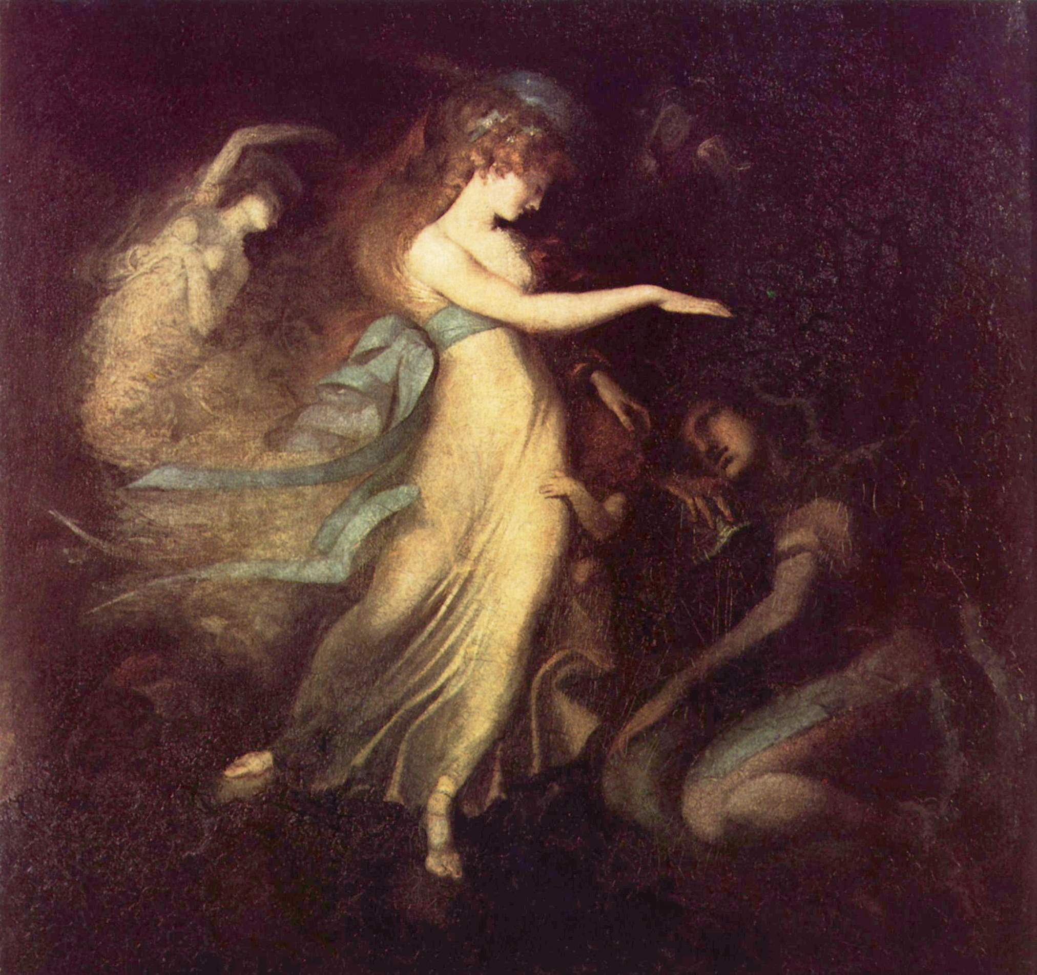jon kaneko james history folklore and fiction i m talking about fairies and the witch trials on the folklore podcast